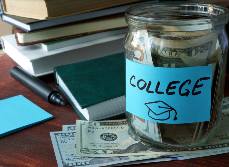 Student Living – A Guide To Budgeting