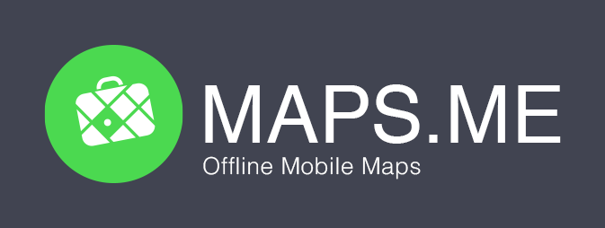 5 Offline GPS Apps For Android | Syunro