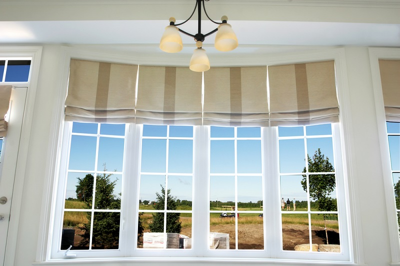 Roman-Blinds-home