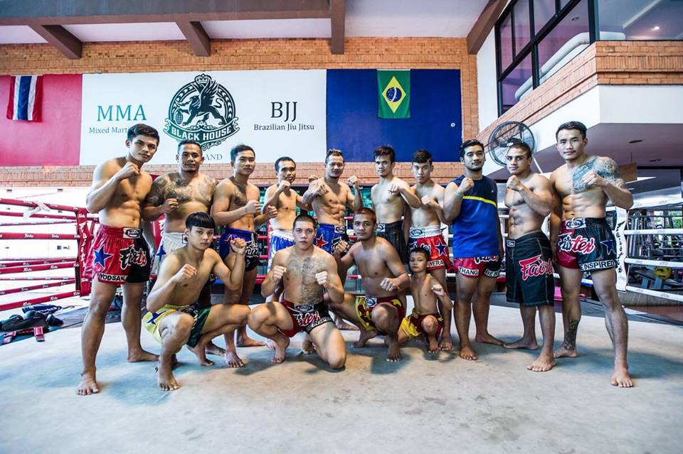muay-thai-training-camp-in-thailand-is-your-next-vacation