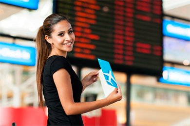 business-travel-agents-tips-make-corporate-travel-more-enjoyable-while-waiting-at-the-airport