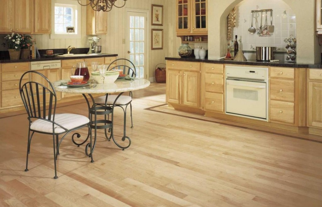 find-the-flooring-that-suits-your-new-home-down-to-the-ground