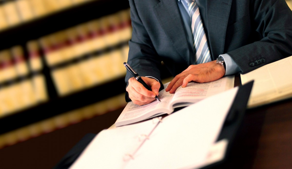What Is The Role Of Toronto Criminal Lawyers?