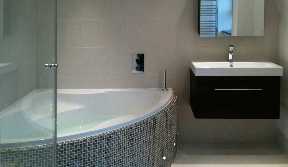 Where To Start When Buying A New Bath | Syunro