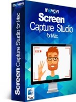 Technology That Makes It Possible To Do Screen Recording On Mac