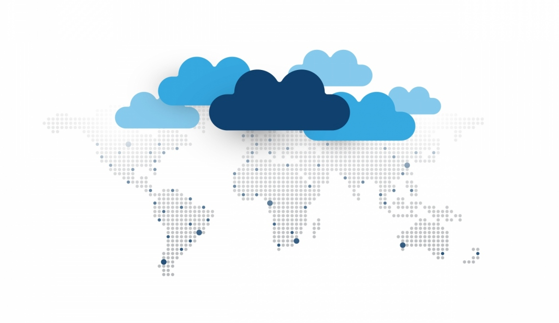 Tips To Choose The Right Cloud Hosting Provider