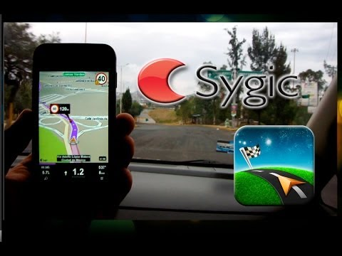 5 Offline GPS Apps For Android1