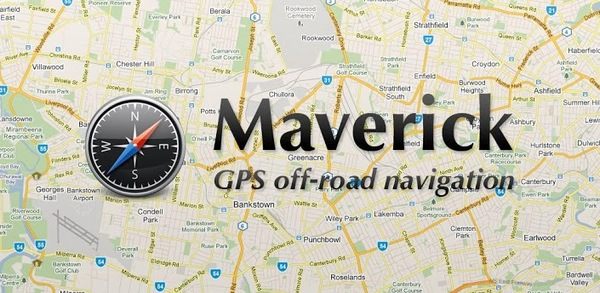 5 Offline GPS Apps For Android3
