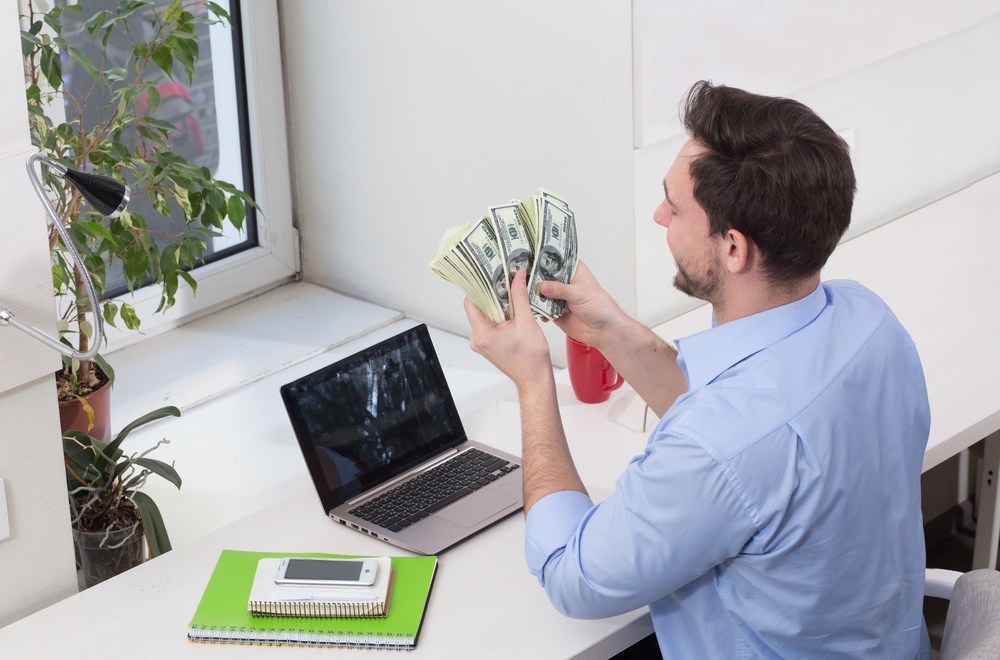 How To Start Making Money Online Now